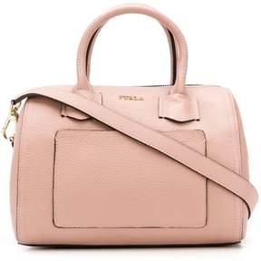 Furla Alba satchel bag