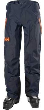 Helly Hansen Elevate Shell Pant (Men's)