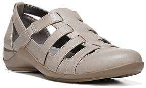 LifeStride Maintain Women's Slip-On Shoes