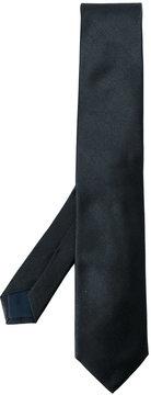 Corneliani classic suit tie