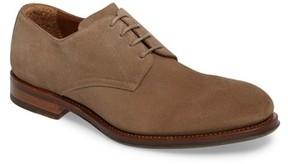 Aquatalia Men's 'Vance' Plain Toe Derby