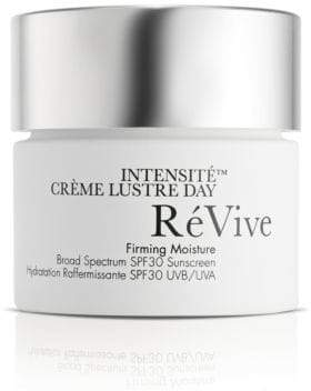RéVive Intensite Creme Lustre Day SPF 30/1.7 oz.
