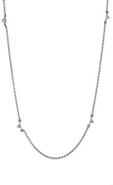 Eva Fehren Women's Jag Necklace