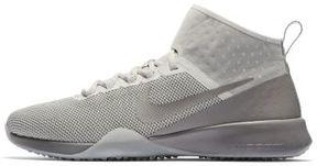 Nike Strong 2 Women's Training Shoe