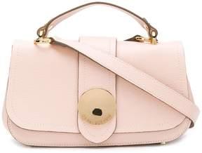 L'Autre Chose foldover top mini bag