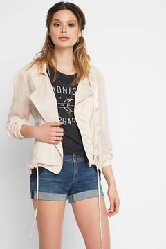 Blank Lightweight Jacket