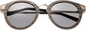 Earth Wood Zale Sunglasses