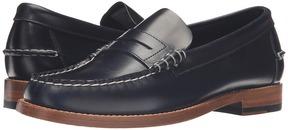 Sebago Legacy Penny Men's Shoes