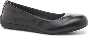 Fila Kimber Slip Resitant Shoe (Women's)