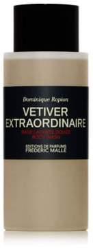 Frédéric Malle Vetiver Extraordinaire Body Wash/6.7 oz.