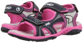 Primigi PRU 14576 Girl's Shoes