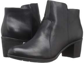 Easy Spirit Billian Women's Shoes