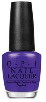 OPI Nail Lacquer Nail Polish, Do You Have Do You Have This Color In Stock.