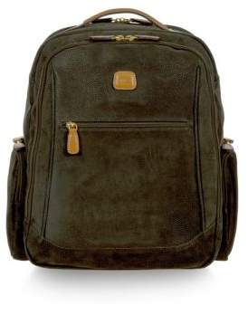 Bric's Life Medium Executive Backpack