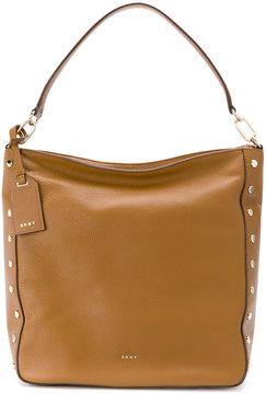 DKNY Chelsea hobo bag