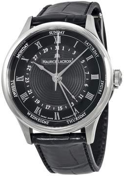 Maurice Lacroix Masterpiece Cinq Aiguilles Men's Watch