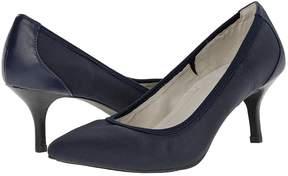 Tahari Toby High Heels