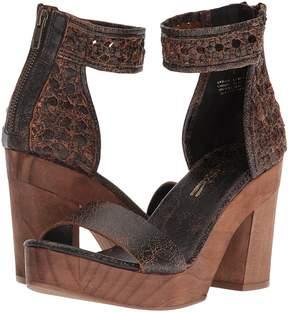 Sbicca Daytrip High Heels