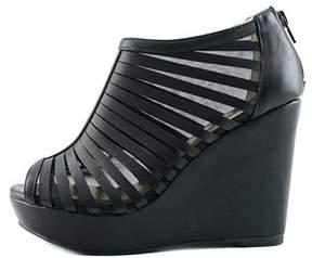 Thalia Sodi Womens Millo Peep Toe Casual Strappy Sandals.