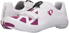 Pearl Izumi Race RD IV Women's Cycling Shoes