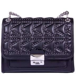 Karl Lagerfeld Handbag Handbag Women