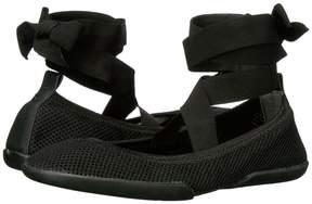 Yosi Samra Ciara Women's Flat Shoes