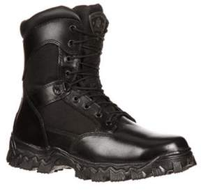 Rocky Men's Alphaforce Zipper 8 6173.