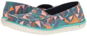 Merrell Duskair Moc Print Women's Slip on Shoes