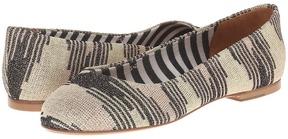 M Missoni Lurex Spacedye Shoe