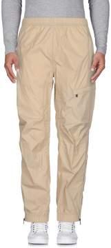 K-Way Casual pants