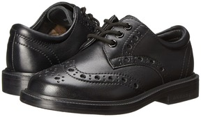 Burberry I1-Smeaton Kids Shoes