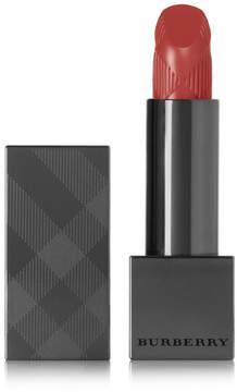 Burberry Beauty - Lip Velvet - Honeysuckle No.409