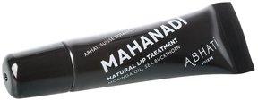 Abhati Mahandi Lip Treatment