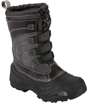 The North Face BOYS SHOES