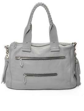 Carla Mancini Joel Shoulder Bag