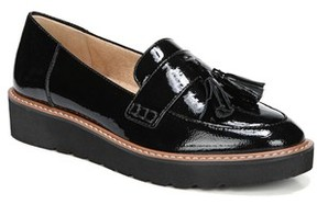 Naturalizer Women's August Loafer