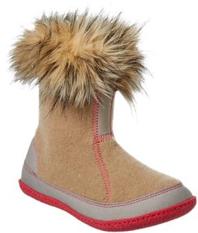 Sorel Kid's Cozy Joan Boot