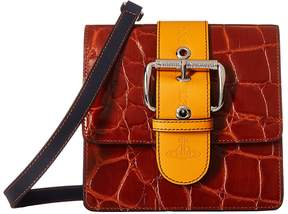 Vivienne Westwood Alex Small Handbag Handbags
