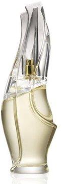 Donna Karan Cashmere Mist Eau de Parfum, 100 mL/ 3.4 oz.