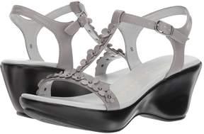 Athena Alexander Evelina Women's Shoes