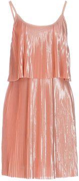 Noisy May Short dresses