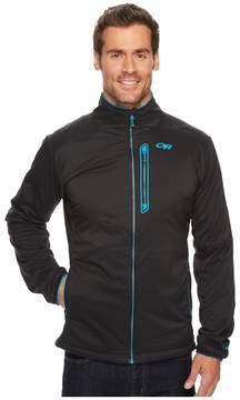 Outdoor Research Ascendant Jacket Men's Coat