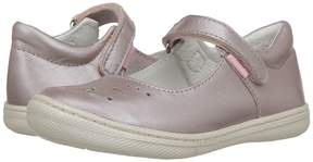 Primigi PTF 14331 Girl's Shoes