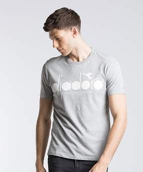 Diadora Brand Carrier T-Shirt