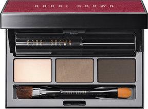Bobbi Brown Soft Smokey Shadow and Mascara palette