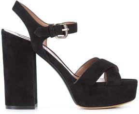 Tabitha Simmons Debbie sandals