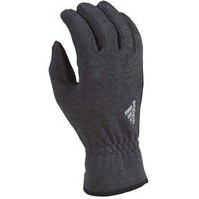 adidas Woven Cold Weather Gloves
