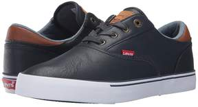 Levi's Men's Shoes