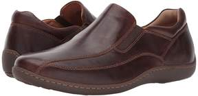 Børn Baker Men's Slip-on Dress Shoes