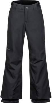 Marmot Vertical Pant